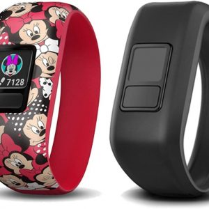 Garmin vívofit Jr 2 Disney Frozen 2 Kids Smartband