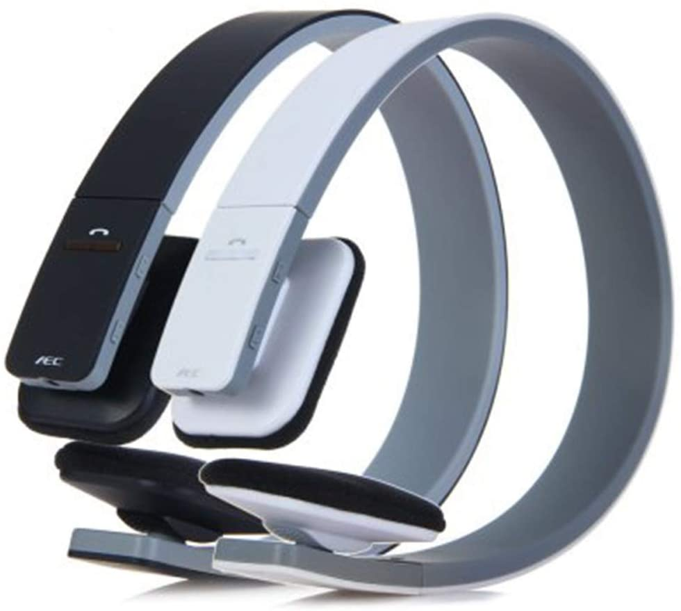 BQ 618 Bluetooth Stereo Headset