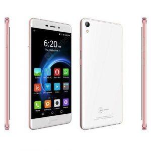 """Buy KENXINDA R6 5.2"""" 4G Smartphone"""