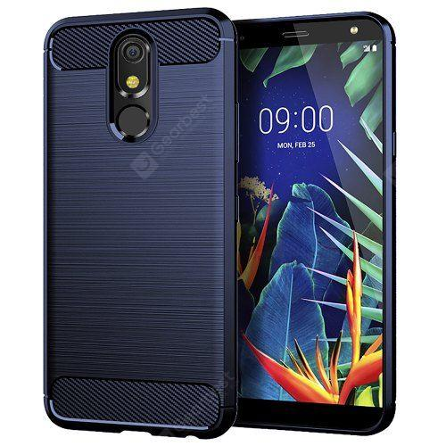 LG K40 Phone Cases Best Protective Covers