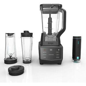 Ninja CT661V Countertop Blender
