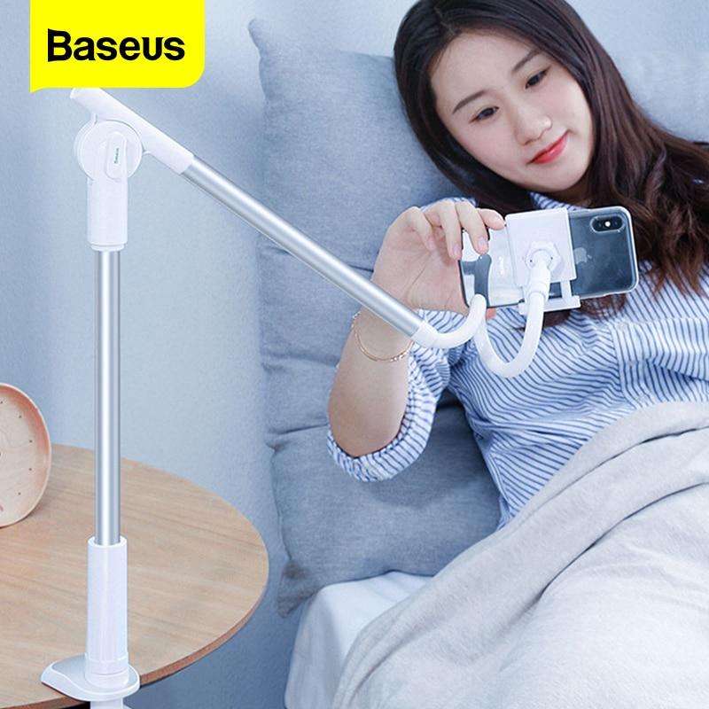 Baseus Lazy Phone Holder
