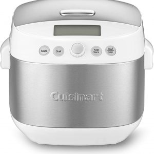 Cuisinart FRC-1000 Multicooker