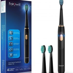 Buy Fairywill Primary Sonic Toothbrush