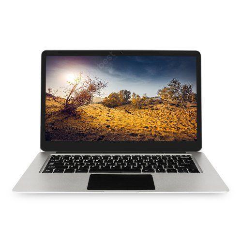 Jumper EZBOOK 3 Pro J3455 Ultrabook 13.3 inch 6GB RAM 128GB ROM Laptop