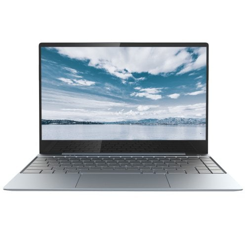Jumper EZbook X3 Pro Ultrabook 13.3 inch Windows 10 OS 180GB SSD Laptop