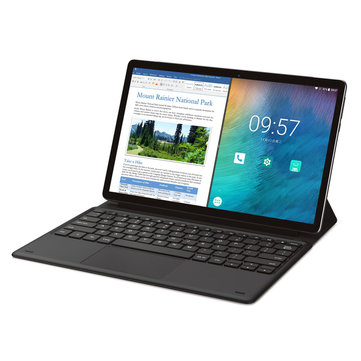 Teclast M16 11.6-inch 4G Phablet 128GB Dual Camera 7500mAh Tablet PC