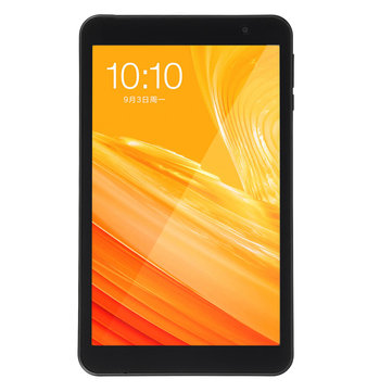 Teclast P80X 8-inch 4G Phablet 8 Core Android 9 32GB Dual Camera Tablet PC