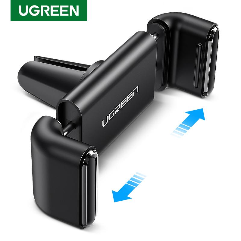 UGREEN Car Air Vent Phone Holder