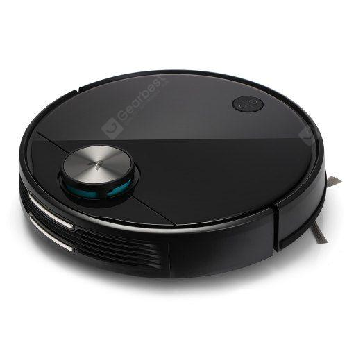 VIOMI V3 Robot Vacuum Cleaner