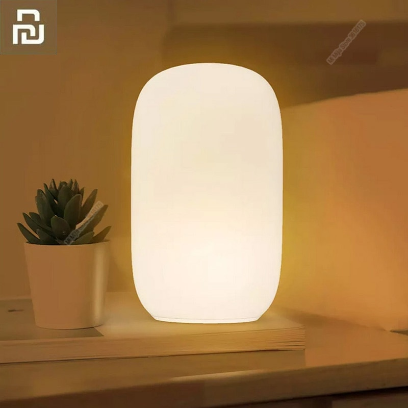 Qualitell ZS2003 Sleep Lamp