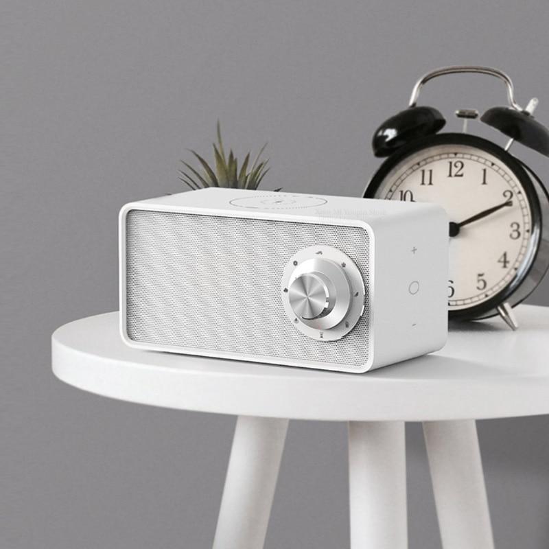 Buy Qualitell Retro Speaker Natural Sounds