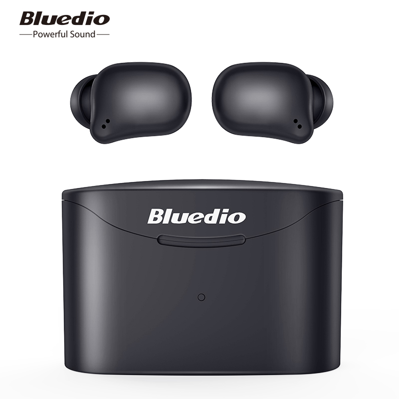Buy Bluedio T-elf 2 Sports Earbuds