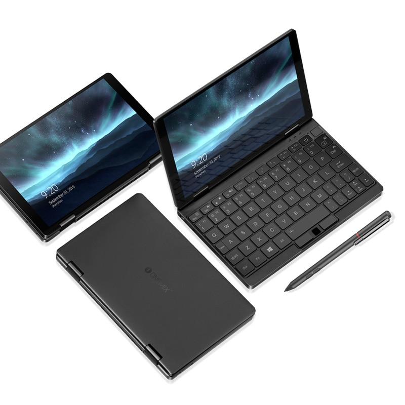 One Netbook OneMix 3 PRO Mini Laptop