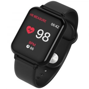 B57 Best Selling Smartwatch