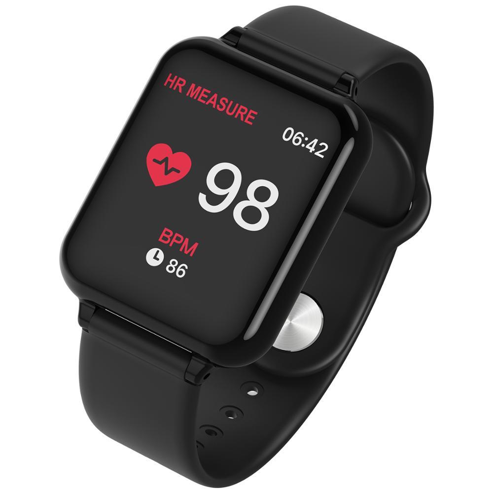 B57 Best Selling Smartwatch