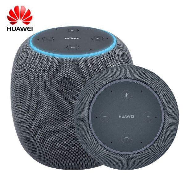 HUAWEI AI Speaker Smart Voice-controlled Artificial Intelligence Bluetooth Loudspeaker