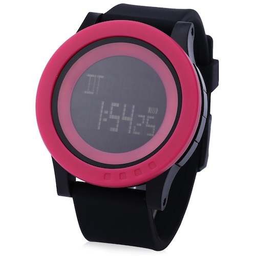 Buy SKMEI 1142 LED Watch