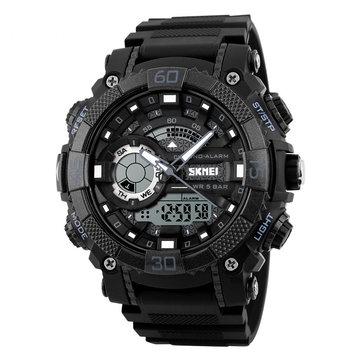 SKMEI Sport Watch 1283