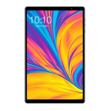 Buy Teclast P10HD 4G 10.1