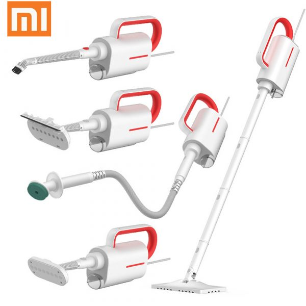Xiaomi Deerma Dem ZQ600 / ZQ610 Multifunctional Vacuum Cleaner
