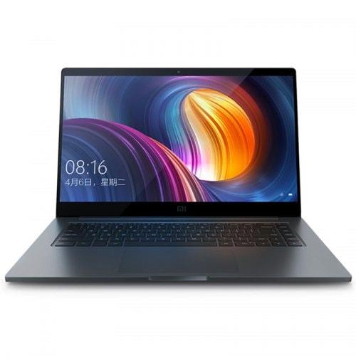 Buy Xiaomi Pro Fingerprint Notebook