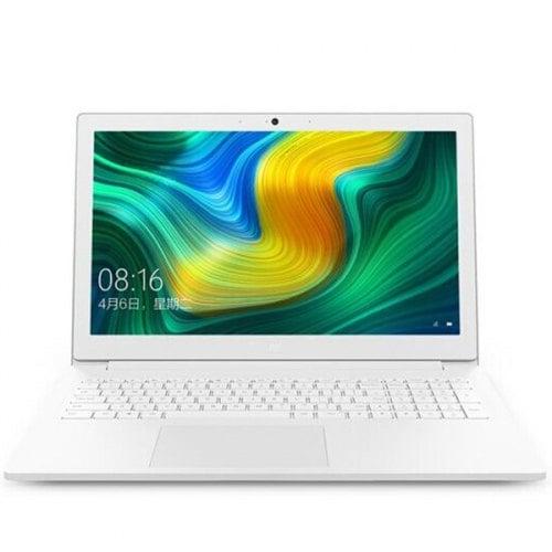 Original Xiaomi Ruby Notebook 15.6 inch 256GB – 512GB SSD With 1920 x 1080 FHD Screen