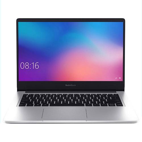 Buy Xiaomi Redmibook 14 FHD Laptop