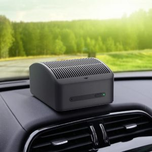 70mai AC01 Car Air Purifier