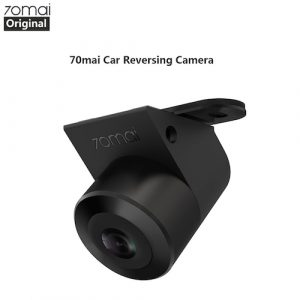 70mai Smart Car Reversing Rear Camera