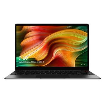 CHUWI AeroBook Pro 13.3 inch Laptop Intel Core m3-8100Y 8GB DDR3 256GB SSD Notebook