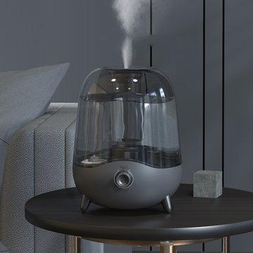 Buy Deerma DEM F323 Air Humidifier