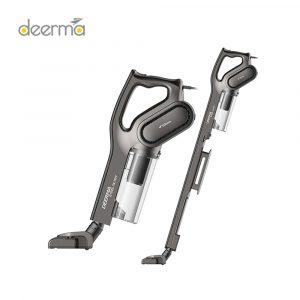 Deerma DX700S Cordless Vacuum Cleaner