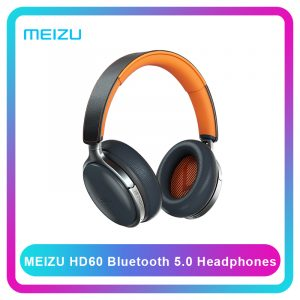 Meizu HD60 Wireless Headphone