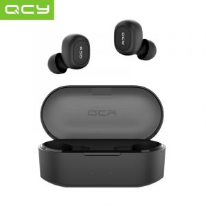 Buy QCY QS2 TWS Wireless Earbuds