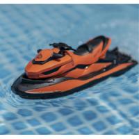 SMRC M5 2.4G Toy Boat