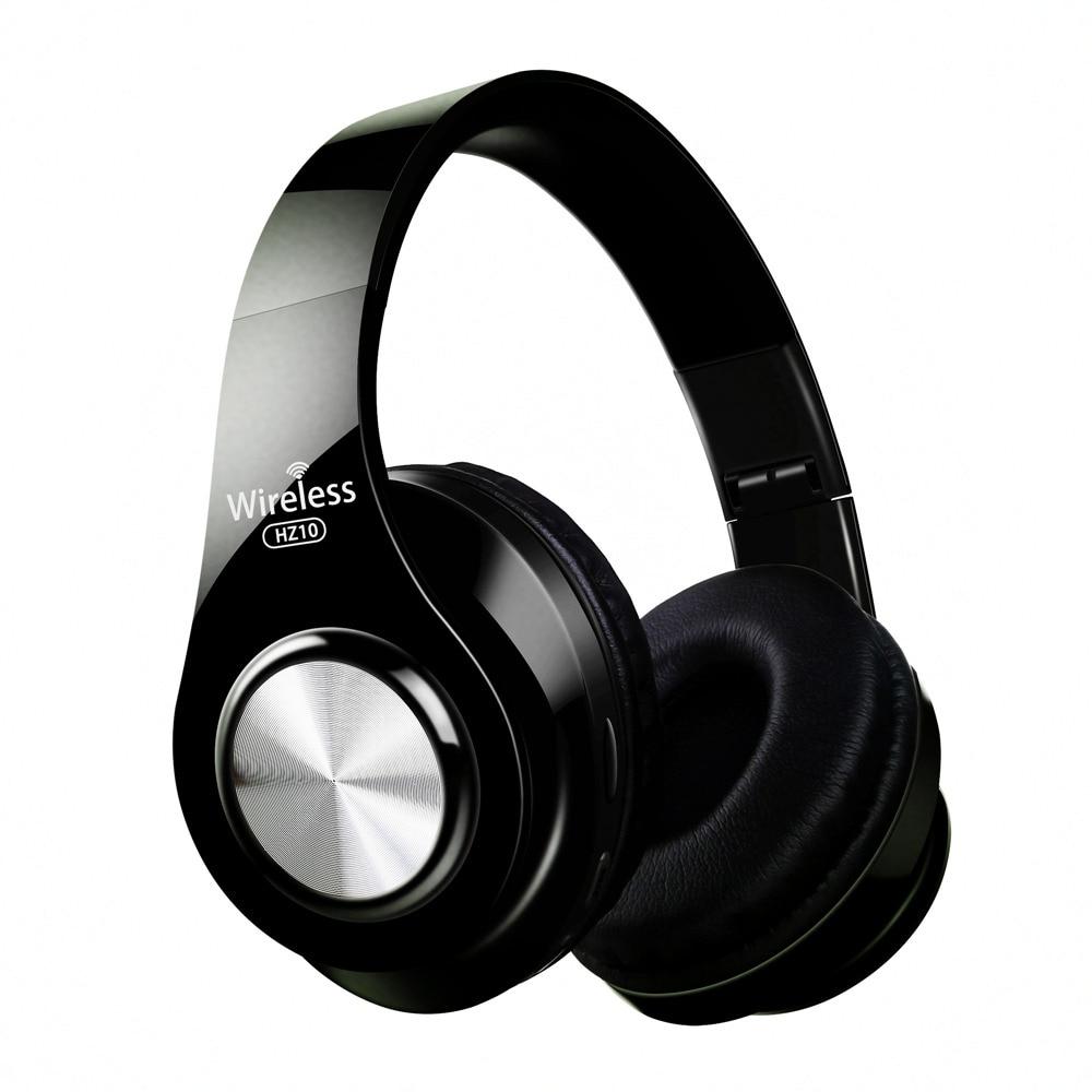 Tourya HZ10 Wireless Headphones