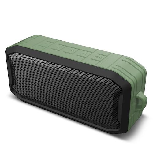 Tourya Y3 Bluetooth Speaker