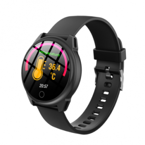 Bakeey H23 Smartwatch