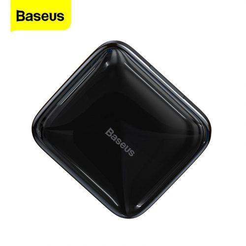Baseus USB Type C HUB 4 Ports Multiple USB Splitter Adapter For PC MacBook Laptop Computer