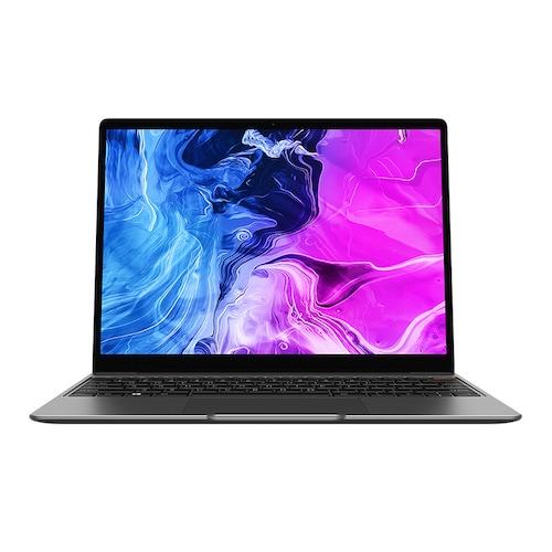 CHUWI Corebook Pro 13-inch Backlit Keyboard Laptop Intel Iris Graphics 550 8GB + 256GB SSD Notebook