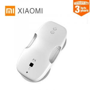 Xiaomi HUTT DDC55 Window Cleaning Robot
