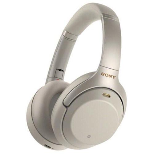 Sony WH 1000XM Series Wireless Headphones