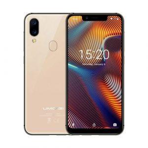 UMIDIGI A3 Pro Smartphone