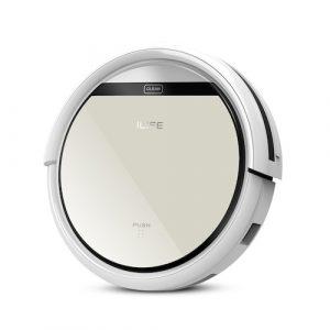 ILIFE V5 Robot Vacuum Cleaner