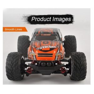 JJRC Q121 Control Racing Car Toy