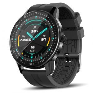 Kospet MAGIC 2 Smartwatch