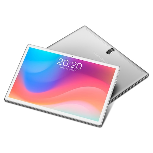 Teclast P10SE Tablet PC 10.1 inch Android 10 GPS Navigation Wifi Bluetooth 2GB + 32GB Phone Call Tablet