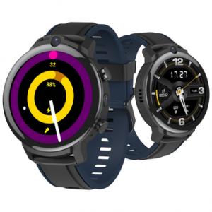 Buy KOSPET Power 4G Watch Phone