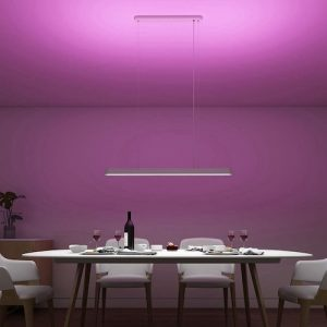 Yeelight YLDL01YL LED Dining Room Light